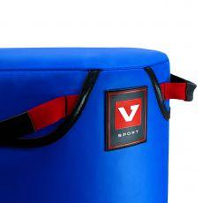 Напольный домашний мешок «Versys Start 3» из лодочного материала