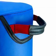 Напольный домашний мешок «Versys Start» из лодочного материала