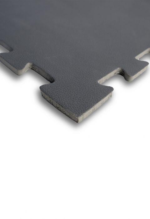 Напольный домашний мешок «Versys Standart 4» из лодочного материала