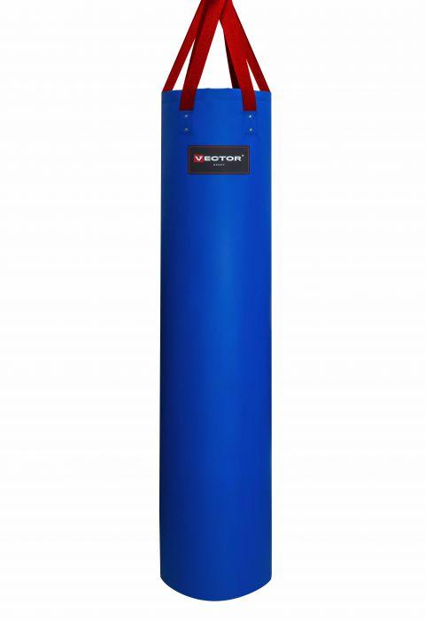 Мешок боксерский «Champion 35» ПВХ, высота 110 см, Ø 35 см, вес 25-30 кг.