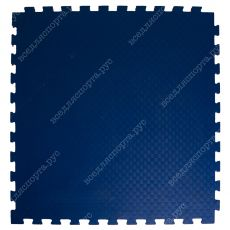 "Додянг EVA «Ласточкин хвост» 2,5см WTF ""Сорт2"" красно-синий"