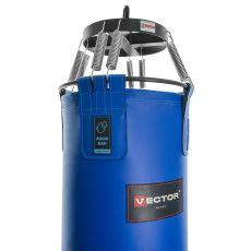 Напольный домашний мешок «Versys Standart 2» из лодочного материала