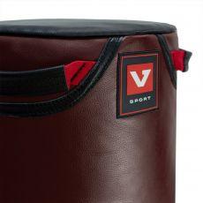 Напольный домашний мешок «Versys Profi 4» из лодочного материала