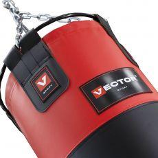 Мешок боксерский «Premium 45» из лодочного материала ПВХ