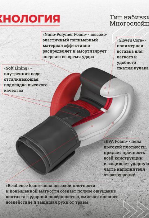 Регупол цветной 70%, толщина 6мм, плотность 1000кг/м3