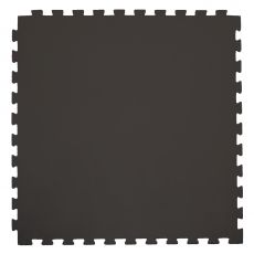 Напольный домашний мешок «Versys Standart» из лодочного материала
