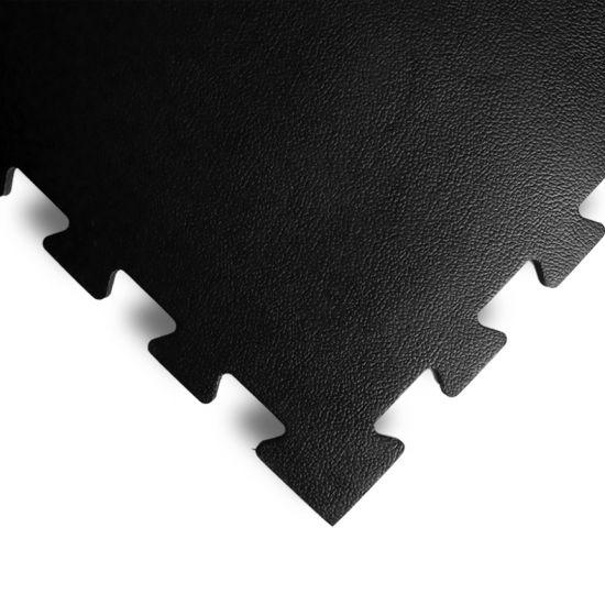 Кронштейн (уголок-консоль) настенный, вылет от стены 80 см (для мешков до 90кг)