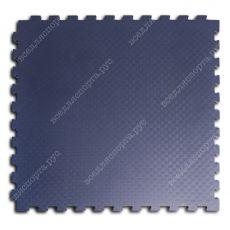 Мягкий пол универсальный, 100*100(см), толщина 1см, серый