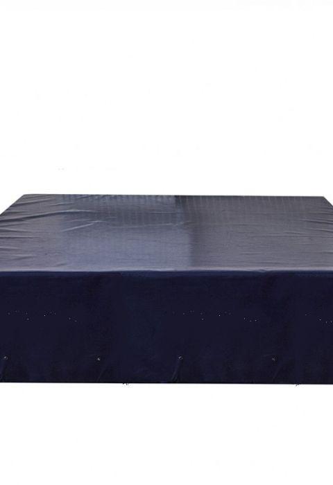 Мат для скалодрома 200х100х50 см