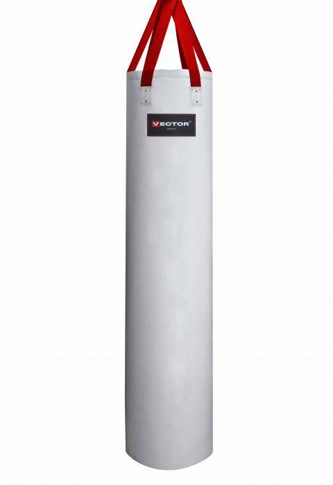 Мешок боксерский «Champion 45» ПВХ, высота 180 см, Ø 45 см, вес 80-85 кг.