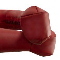 Манекен МиксФайт Двуногий из лодочного ПВХ, 150 см