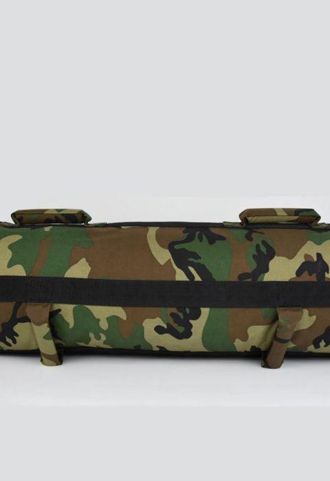 Сэндбэг 40 кг (Кордура)