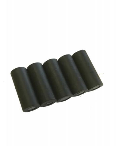 Груза к жилетам, диам. 40 мм (1 шт -1 кг)
