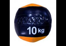 Медбол 10 кг (D -38 см)
