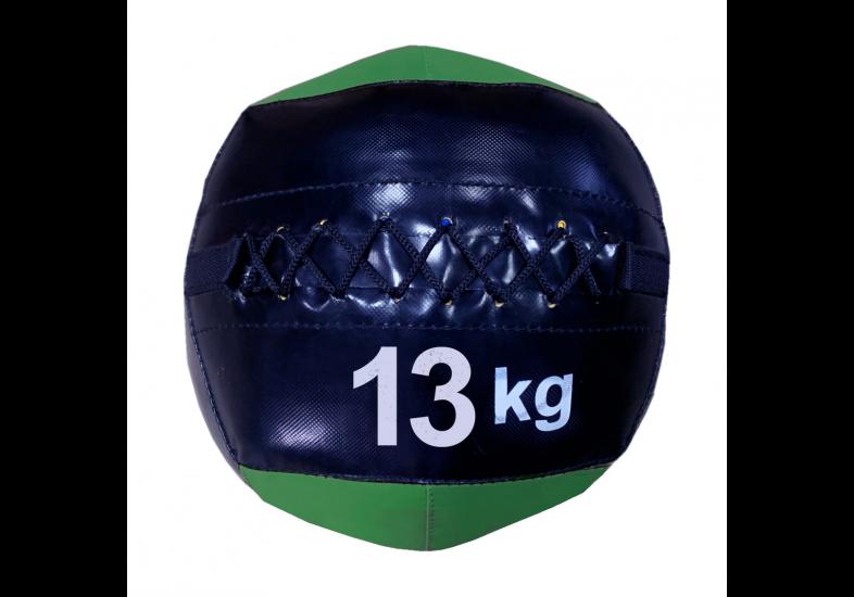 Медбол 13 кг (D -38 см)