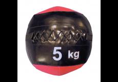 Медбол 5 кг (D -38 см)