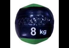 Медбол 8 кг (D -38 см)