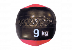 Медбол 9 кг (D -38 см)
