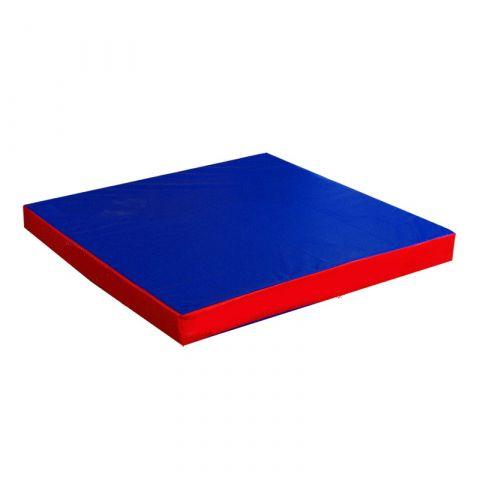 Чехол для мата гимнастического 100х100х10см
