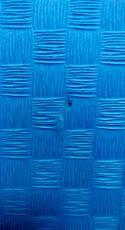 "Будо-маты EVA «Ласточкин хвост» 1,4 см ""Сорт2"" 35 ШОР фиолетовый"