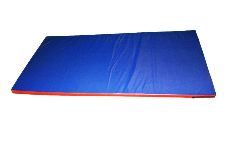 Чехол гимнастического мата 200х100х5см